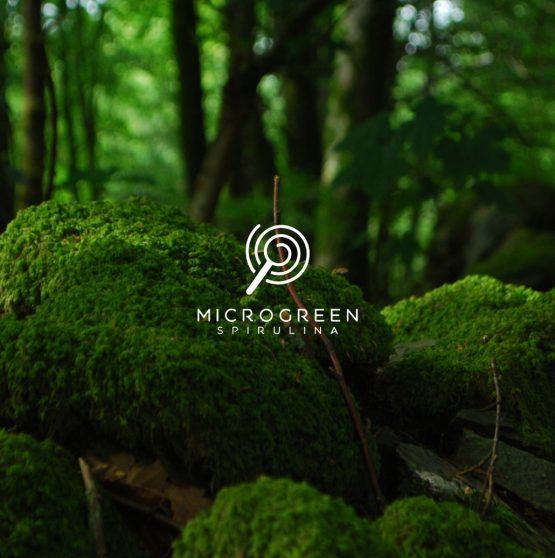 microgreen.spirulina-en-ramas