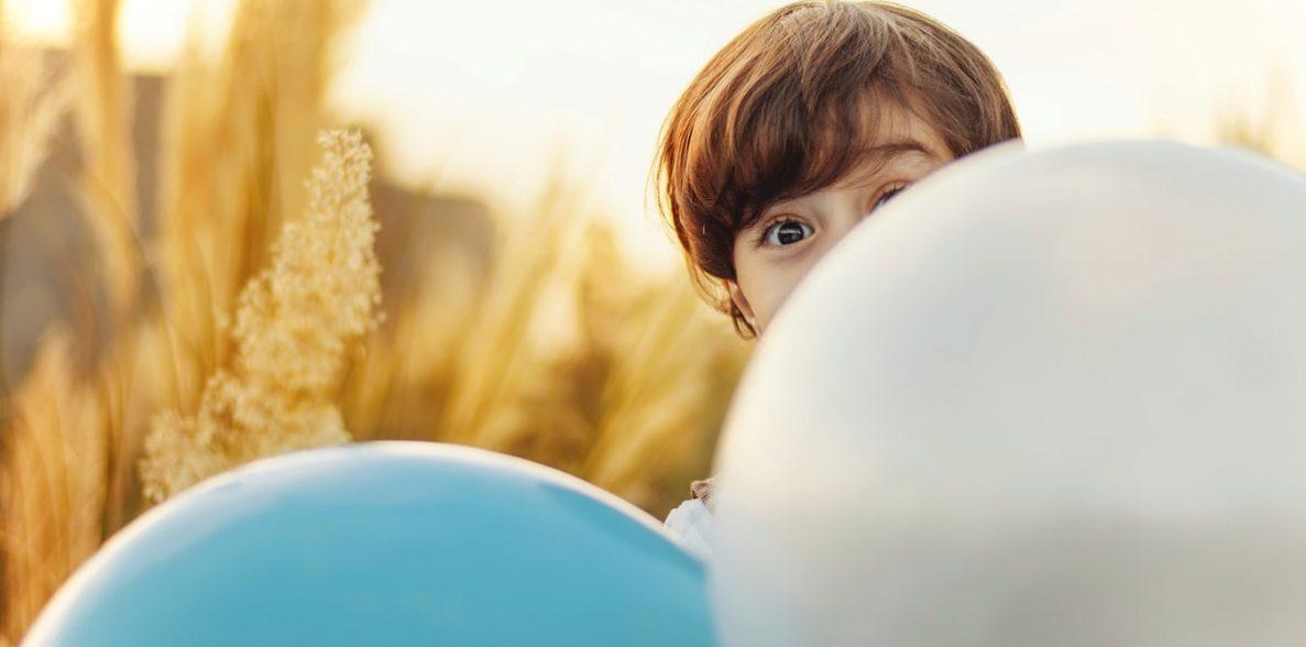 ¿Es la espirulina segura para los niños?